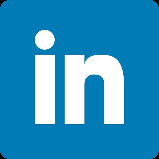 Thumbnail for LinkedIn